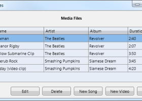 TMS Aurelius Vista download - A framework for Delphi - Best Free