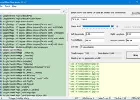 Steam - Free download and software reviews - CNET Downloadcom