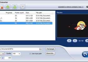 gif to png converter free download