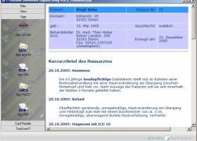 Aloaha sign screenshot