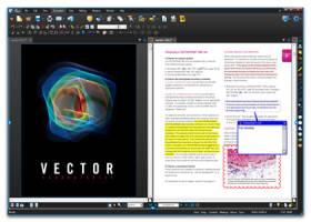 Hatch patterns Vista download - Bluebeam PDF Revu Standard Edition