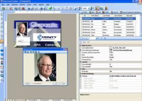 Easy Card Creator Enterprise Vista Download Fast And Easy Id Cards Best Free Vista Downloads