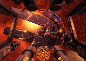 Star Battle screenshot