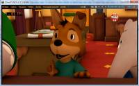 ZViewTV.NET screenshot