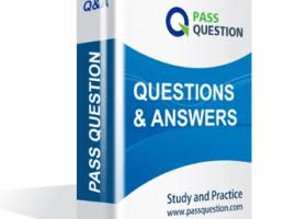 PassQuestion Cisco 300-320 questions and answers screenshot