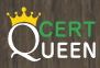 CertQueen E20-555 exam dumps screenshot