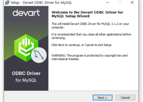 Free odbc driver for mac numbers free