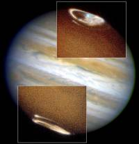 The Hubble Space Telescope Part 4 screenshot