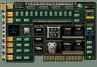 Virtual Music Composer screenshot