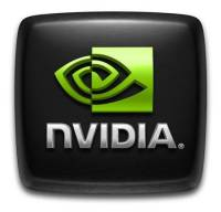 NVIDIA GeForce Drivers for Windows Vista, 7, 8 screenshot