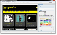 Mobello Studio screenshot