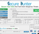 Secure Hunter Anti Malware