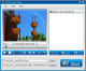 Torrent 3GP Video Cutter
