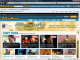 College Humor IE Browser Theme