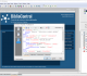 VisualNEO for Windows