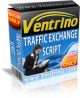 Professional Traffic Exchange Script