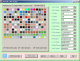 OKSoft Color Picker