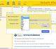 Add Google Apps Email to Outlook 2010