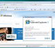 Internet Explorer 8 for Windows Vista and Windows Server 2008