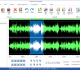Freemore Audio Editor