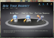 Data Trace Recovery Free Edition