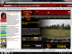 USC Trojans IE Browser Theme