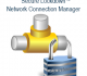 Network Connection Manager