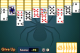 Spider Solitaire (2 suits)