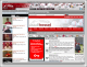 2010 Ohio State Football Firefox Theme