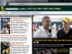 Baylor Bears IE Browser Theme