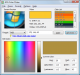 ACA Color Picker