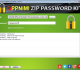 Appnimi Zip Password Kit