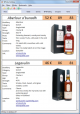 Whisky Catalog