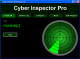 Cyber Inspector Professional