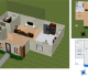 DreamPlan Home Edition