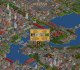 OpenTTD Portable