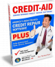 Credit-Aid Home
