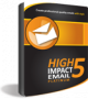 High Impact eMail 5