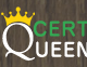 CertQueen ANVE exam dumps