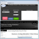 Business Listings Submitter