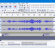 Audacity for Windows