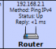 IP Net Checker x64
