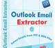Outlook Email Finder