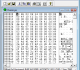 Funduc Software Hex Editor