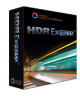 HDR Express x64