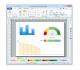 ConceptDraw Office Pro