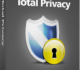 Total Privacy
