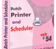 Batch Printing Software