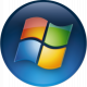 Windows Vista Service Pack 1 Standalone for x64