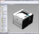 SimLab DWF Exporter for SolidWorks